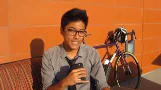 Fixie Vs. Fixed Gear Vs.  Track Bike