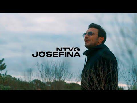 No Te Va Gustar - Josefina