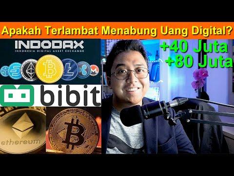 Betonline bitcoin pasitraukimas