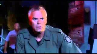 Trailer SG1 The Reckoning