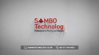 삼보테크놀로지 (SAMBO Technology)