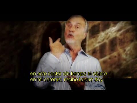 El Código Moisés – Película completa en español Full En Español