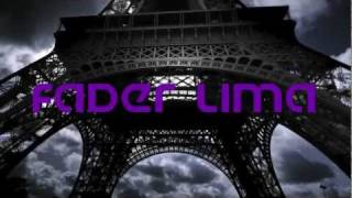 Fader Lima - J'Attends