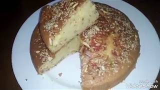 Sponge Cake Recipe In Urdu Free Online Videos Best Movies Tv Shows