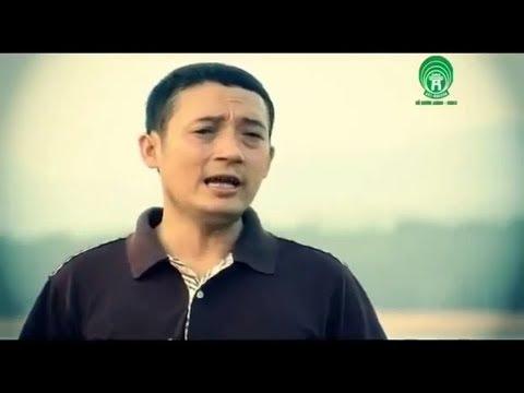 Trẻ Trâu Yêu Nhau - Phim Hài