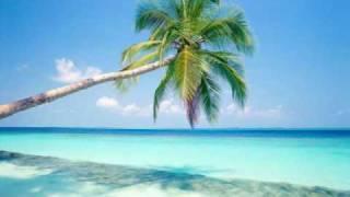 Mozart~Meditation~Classical Relaxation (Yoga Music)