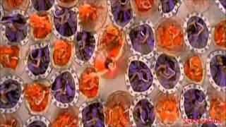 Sakhiya Re - Bhool Bhulaiyaa (2007) *HD* 1080p *DVDRip
