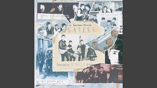 Roll Over Beethoven (Anthology 1 Version)