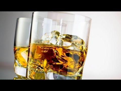 Die Präparate von der Potenz der Billardstöcke