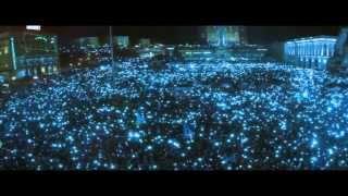 Майдан Maidan Ukraine Revolution