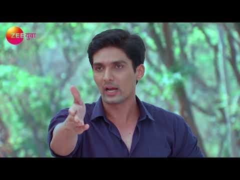 Anjali अंजली Marathi Serial Epi 257 Zee Yuva Tv Show Best Scene