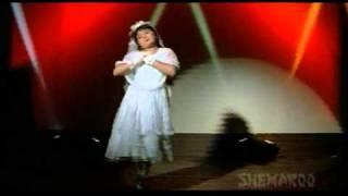 Hindi Thriller Movie  Aaj Ke Angaarey  Hemant Birje Raja Duggal & Rohini Hattangadi  1/13