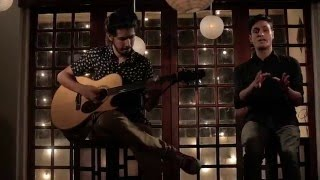 Galiyan & Lean On (Mashup) - Randy Withana ( Randhir )