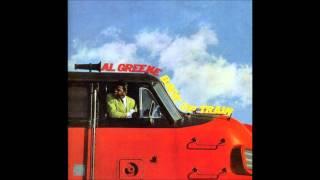 Al Green : Don't Hurt Me No More