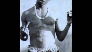 2pac - Whatz Next