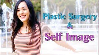 Does Plastic Surgery Improve Lives?