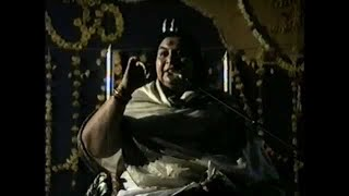 Public Program, Bhautik Pragati Adhyatmikte shiway hot nahi  thumbnail
