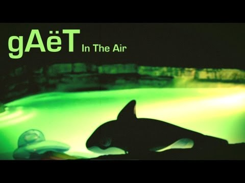 gAëT - In The Air / Old Version