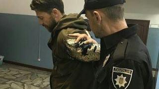 Голозадому пранкеру с«Евровидения» грозит пять лет тюрьмы