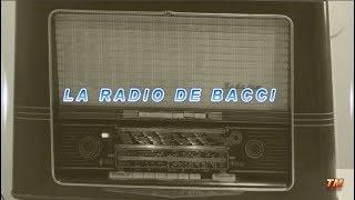 LA RADIO DE BACCI