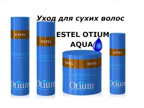 Olej przydatna dla włosów