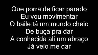 MC Livinho   Brota Na Penha Feat. Rennan Da Penha E DJ Tavares (letra)