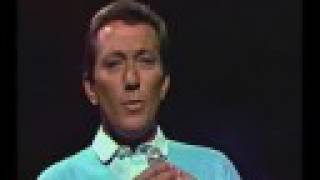 Andy Williams - The Way You Look Tonight ('66)