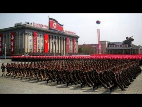 Can Trump stop North Korea without using force?