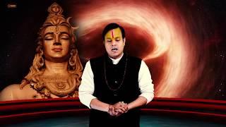 सोमवार शिव मंदिर चढ़ा दे इस 1 चीज़ को मुंहमांगी इच्छा आपके मांगने से पहले होगी पूरी