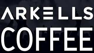 Arkells - Coffee [HQ]