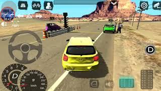 Real Car Parking 3d Multiplayer Kenh Video Giải Tri Danh Cho Thiếu