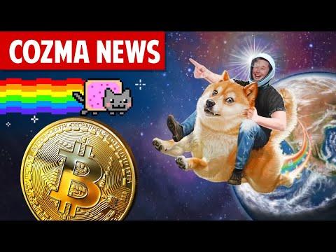 Cum să faci bani de la bitcoin comerț