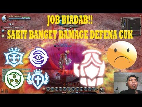 mp4 Job Job Di Dragon Nest, download Job Job Di Dragon Nest video klip Job Job Di Dragon Nest