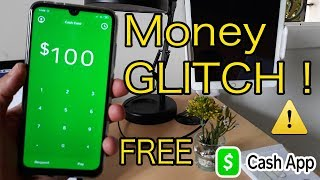 how to get free money on cash app 2019 - TH-Clip