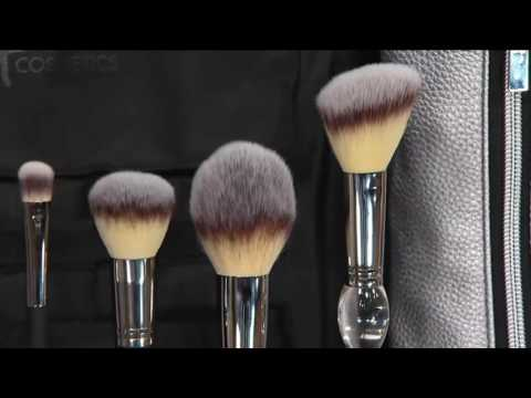 Its Your Heavenly Luxe Must Haves Brush Set by IT Cosmetics #11