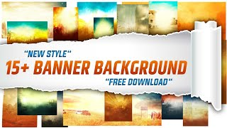 Birthday Banner Editing Background Download Free | New Style Banner Editing Photoshop 2020