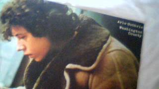 Arlo Guthrie_valley to pray