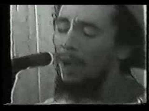 Music Download Bob Marley Bad Card — MP3 MIX