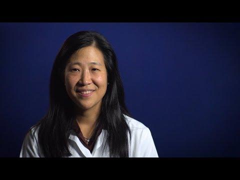 Clara Hwang, MD   Henry Ford Health System - Detroit, MI