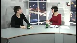 "Александр Фомичёв ""О главном"""