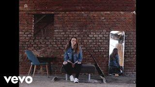 Video Tereza Balonová - Neposloucháš