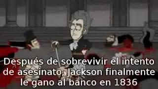 EL MEJOR DIBUJO ANIMADO DE LA HISTORIA