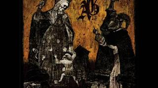 Abysmal Grief - Witchlord