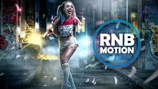 New Hip Hop RnB Urban & Trap Songs Mix 2018  | Top Hits 2018  | Black Club Party Charts   RnB Motion