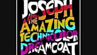 Those Canaan Days - Joseph Tour 2015