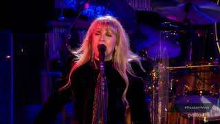 Fleetwood Mac (Stevie Nicks) -  Isle Of Wight 2015 (HD)
