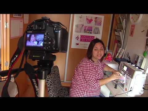 Videos from Brantube