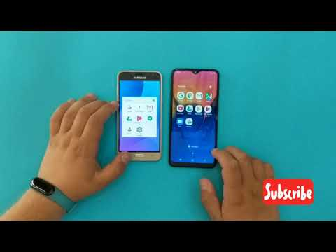 Samsung 531h Frp Unlock