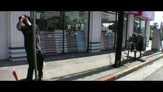 Trailer of Exit Through the Gift Shop (2010)