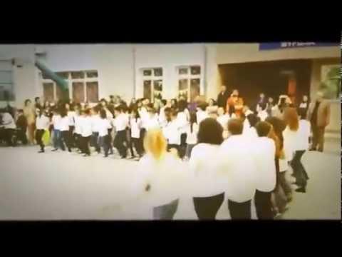 30ο Παιδικό-Νεανικό Φεστιβάλ Δ. Βύρωνα